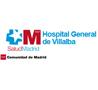 videos-profesionales-hospitales-madrid
