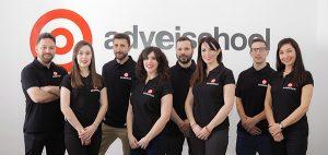 Tarifas vídeos corporativos Madrid