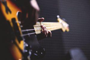 Videos musicales para grupos en madrid