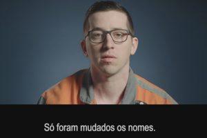 Subtitular videos Madrid