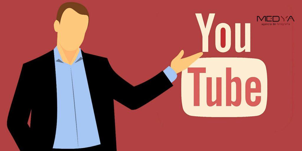 Creación de contenidos para redes sociales
