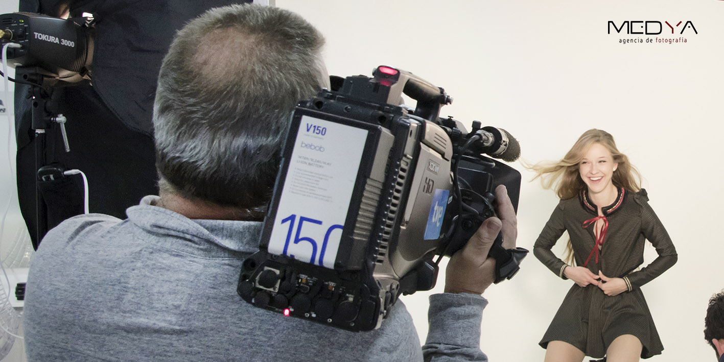 Productora Medya Audiovisual