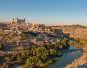 Porduction Services Toledo