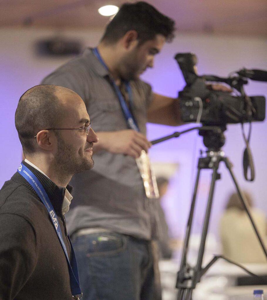 Productora videos online directo