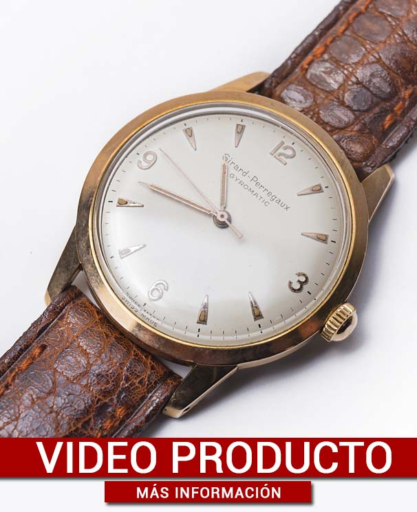 Video Porducto