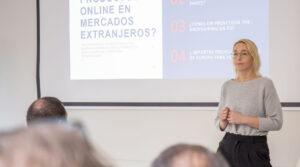 reuniones y conferencias online