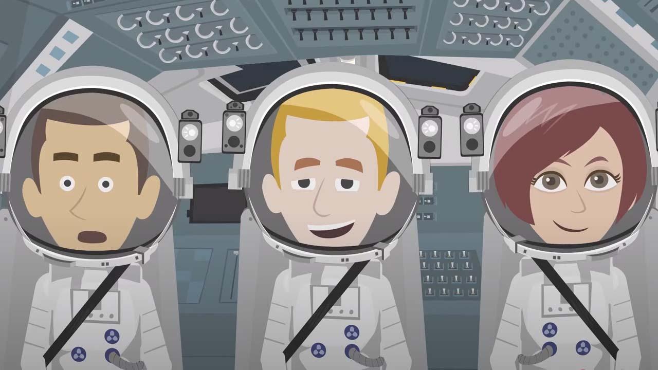 videos de dibujos animados